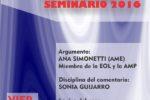 2  coloquio seminario ANA SIMONETTI jpg (1)